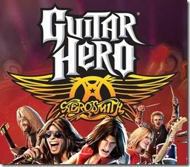 guitar-hero-aerosmith-art1