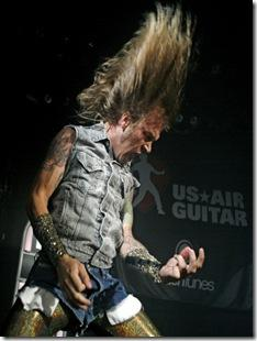 APTOPIX_US_Air_Guitar_Sher