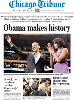 chicago tribune highly recommended - 550×738