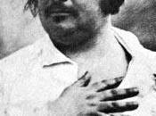 Wikipédia daguérréotype est-il crucial chez Balzac