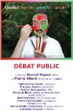 debat-avenir-gauche.png