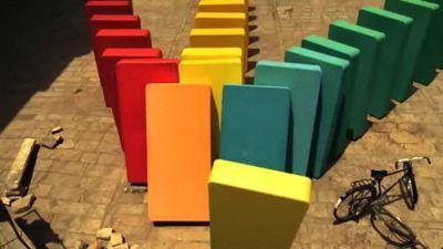 Domino-City.jpg