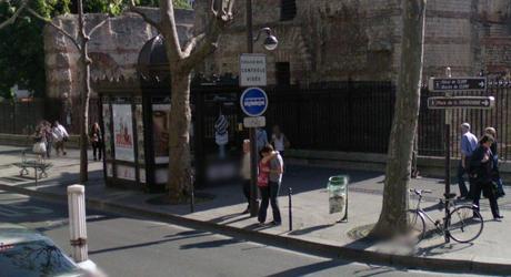 les-amoureux-de-street-view