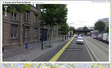 street-view-le-joggeur-de-la-porte-de-sevres
