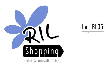 logo-RILShopping Stonfield Inworld lance la boutique virtuelle Ril Shopping