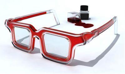RGB-Rainbow-Glasses-01.jpg