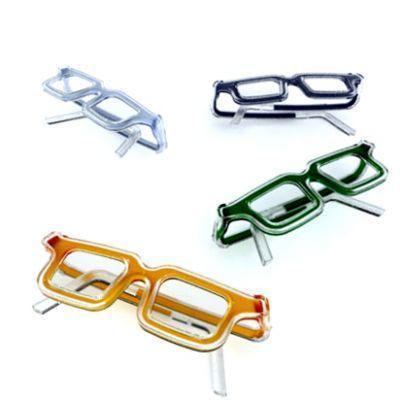 RGB-Rainbow-Glasses-03.jpg