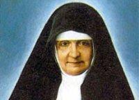 D'une soeur l'autre : Maria Bernarda, canonisée le 12 octobre 2008