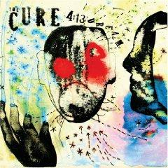 413 Dreams, le nouveau Cure