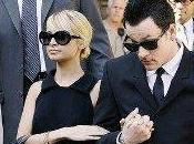 Nicole Richie veut enfin épouser Joel Madden