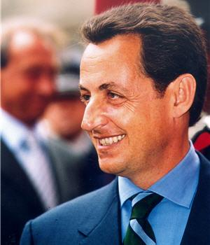 nicolas_sarkozy_asem_banques_finance_credit_epargne