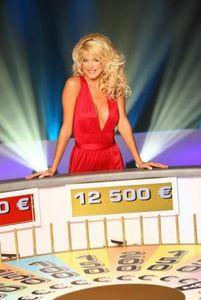 victoria_silvstedt_image_diaporama_portrait