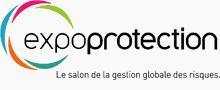 Rendez-vous à Expoprotection: salon de la gestion globale des risques