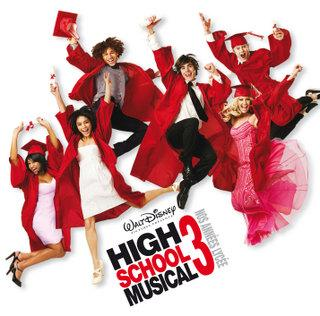 img363/1404/8865highschoolmusical3lmp9.jpg