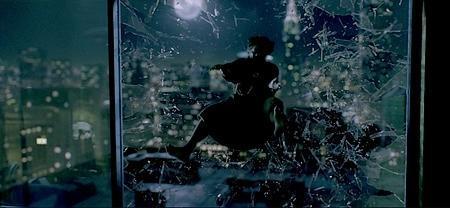 Watchmen : nouvelle affiche teaser, septième journal vidéo & second trailer !!!