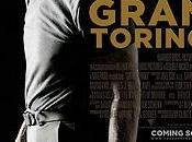 Gran Torino l'affiche bande-annonce prochain Clint Eastwood