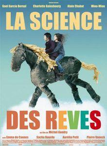 aScienceDesReves