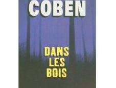 Dans bois Harlan Coben