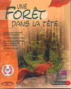 Une Forêt dans la tête - Achat Nature