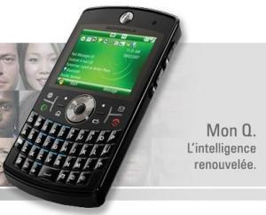 Motorola :