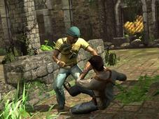 Coup Coeur Video: Uncharted Drake's Fortune