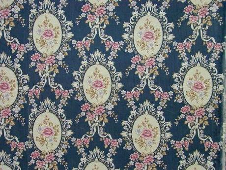 Un magnifique exemple de tapisserie