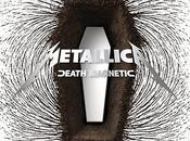Metallica that never comes