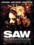 Saw sur la-fin-du-film.com