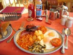 the-full-english-breakfast.jpg