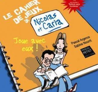 Sarkozy et l'emploi: tout et son contraire
