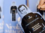 Piqué Sarkozy Nicolas fait appel.....