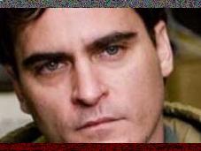 Clap pour Joaquin Phoenix?