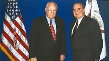 RAND Corporation fait pression sur le Pentagone pour lancer une guerre afin de sauver l'économie étasunienne