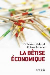 Du storytelling au « sorry-telling » Par Catherine Malaval, docteur en histoire (Lowe Strateus) et Robert Zarader, docteur en économie (Equancy & Co) (membre de courts circuits)