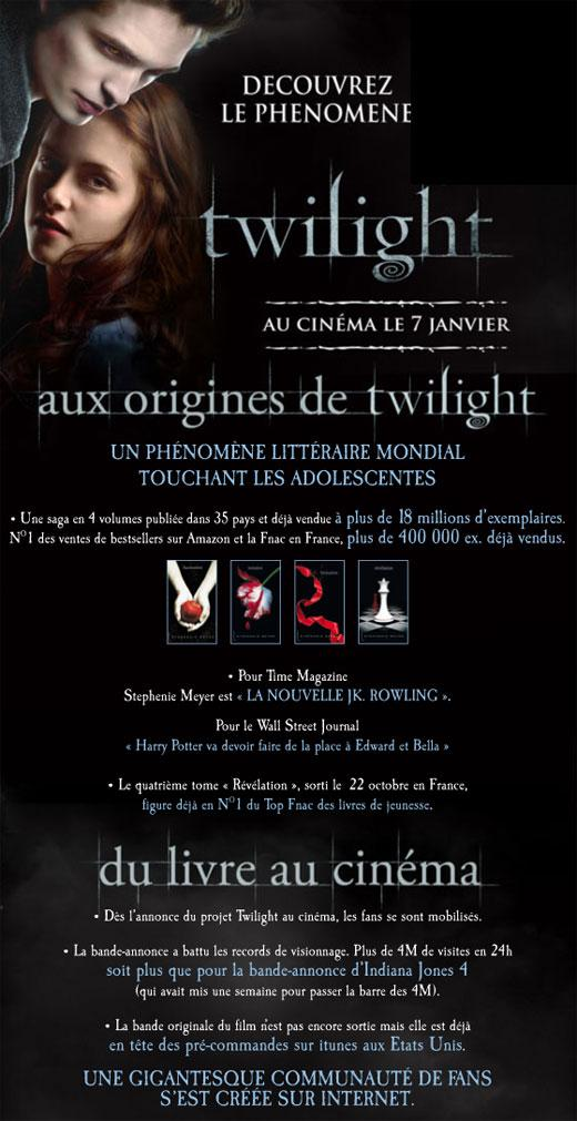 Twilight_le_film