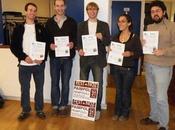 jeunes l'UDB lancé Koulmig vendredi