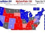 Election Américaine live iPhone