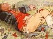 """Jack Black dans """"Les Voyages Gulliver"""""""