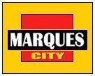 Marques City - Pont Sainte Marie