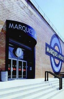 Marques Avenue, Marque avenue, centre de marques, magasins d'usine, magasins usine, Ile Saint Denis, Ile St Denis