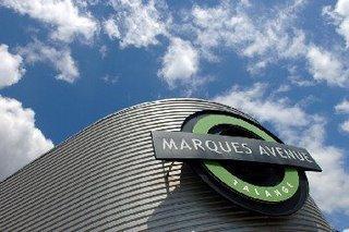 Marques Avenue, Marque avenue, centre de marques, magasins d'usine, magasins usine, Talange