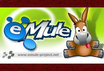 EMULE 0.48 GRATUIT TÉLÉCHARGER