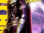 Watchmen toujours plus d'affiches…