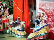 voyage Inde Monde juillet