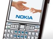 Test Nokia E61i