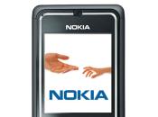 Test Nokia 3250