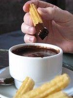 chocolate_con_churros
