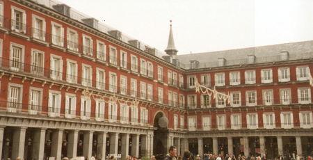 Plaza_Mayor_global