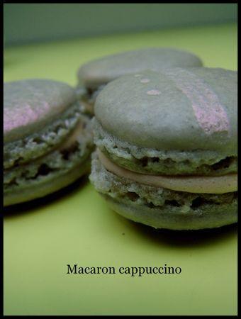 macaroncappu