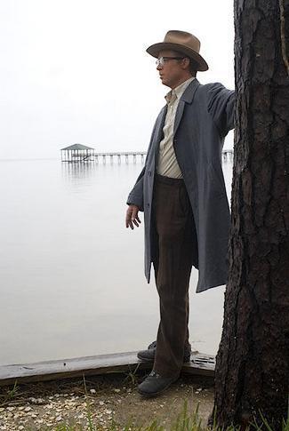 L'Etrange histoire de Benjamin Button : vidéos & photos inédites !